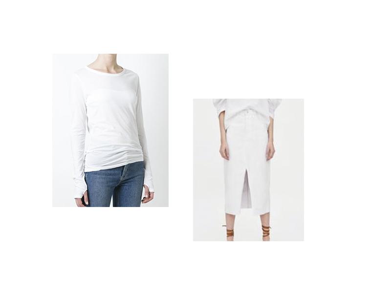 falda_midi_blanca