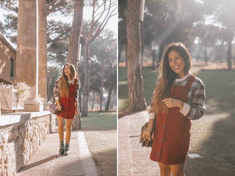 Cuadros_moda