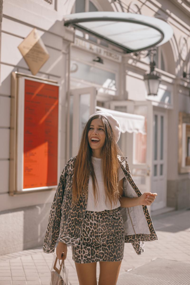 Moda_Madrid