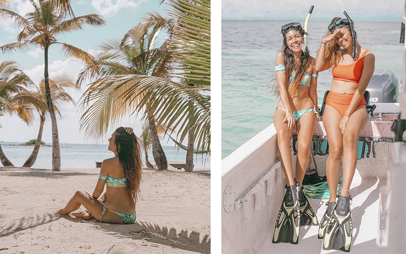 Fer_Bonilla_María_Pintado_Belize