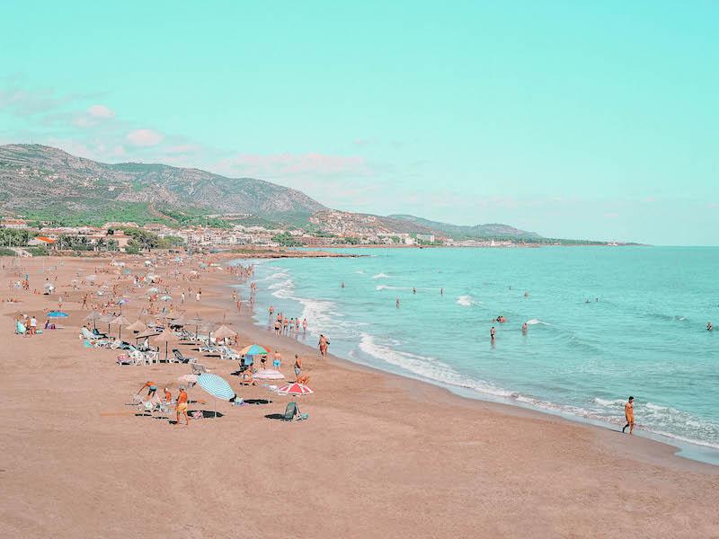 Alcossebre_playa
