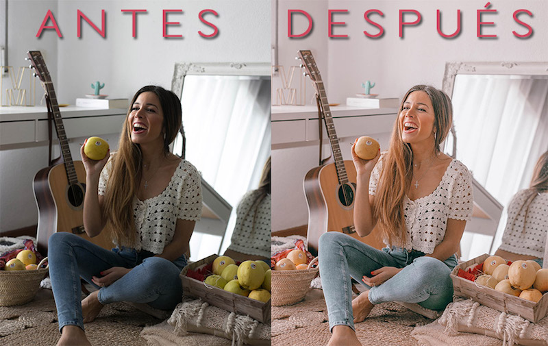 Cómo_editan_las_influencers_sus_fotos