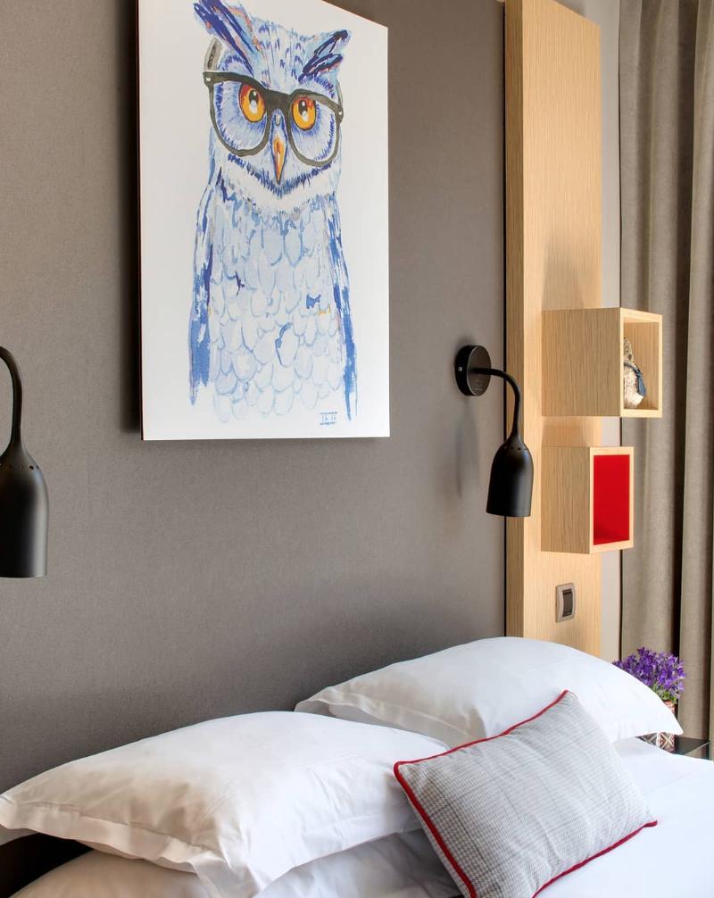 hotel_centro_paris