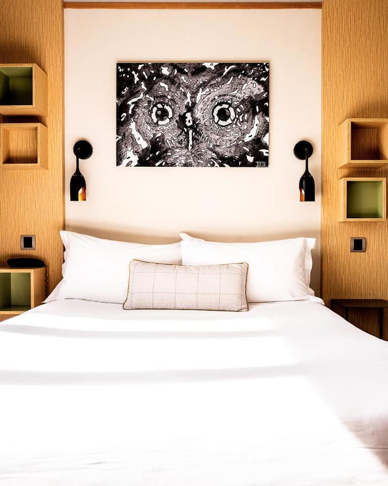 hotel_paris