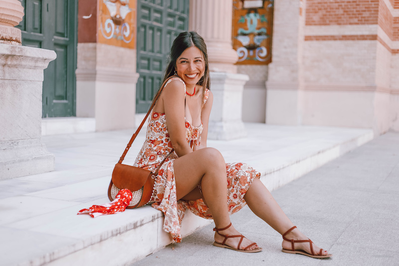 vestidos_flores